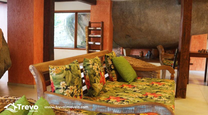 casa-charmosa-a-venda-em-Ilhabela-com-vista para-o-mar48