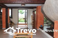 casa-charmosa-a-venda-em-Ilhabela-com-vista para-o-mar51
