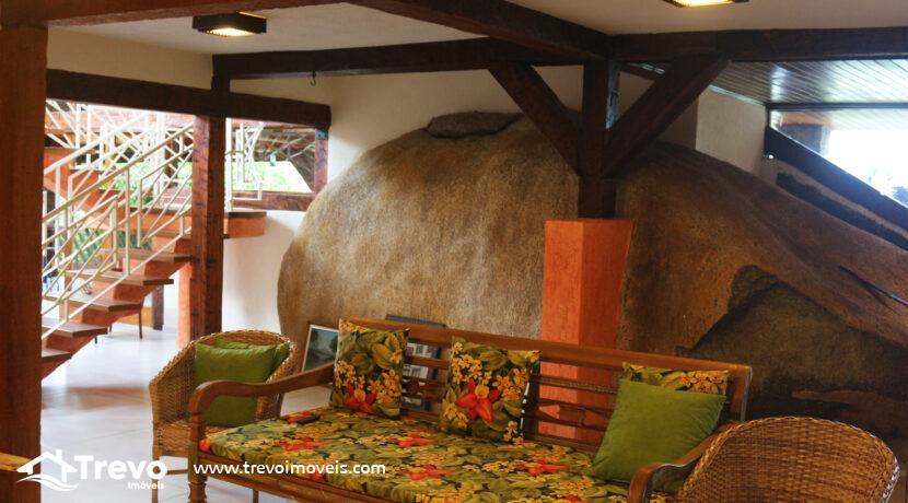 casa-charmosa-a-venda-em-Ilhabela-com-vista para-o-mar52