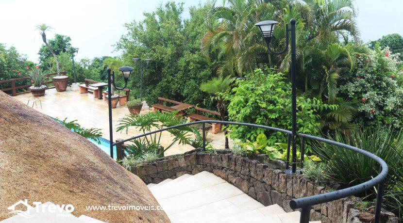 casa-charmosa-a-venda-em-Ilhabela-com-vista para-o-mar54