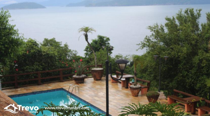 casa-charmosa-a-venda-em-Ilhabela-com-vista para-o-mar55