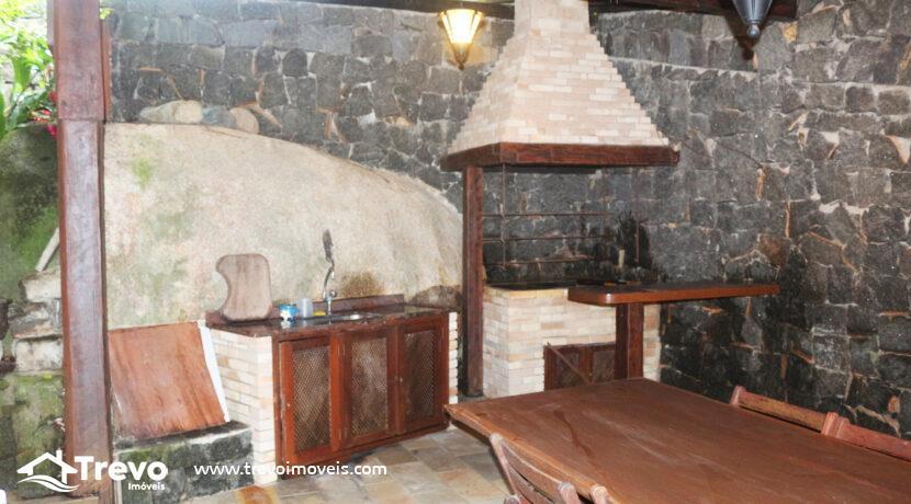 casa-charmosa-a-venda-em-Ilhabela-com-vista para-o-mar56
