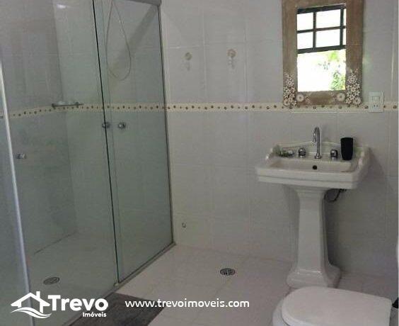 Casa-a-venda-em-condomínio-com-cachoeira 10