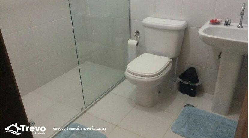 Casa-a-venda-em-condomínio-com-cachoeira 11