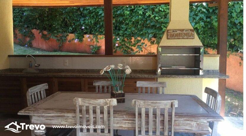 Casa-a-venda-em-condomínio-com-cachoeira 5