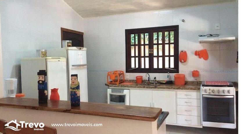 Casa-a-venda-em-condomínio-com-cachoeira 7