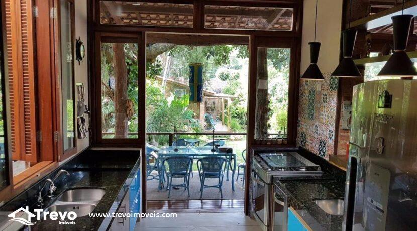 Casa-charmosa-a-venda-em-Ilhabela7