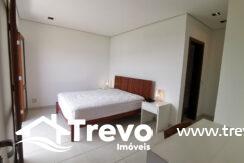 Casa-charmosa-a-venda-na-praia-do-curral17