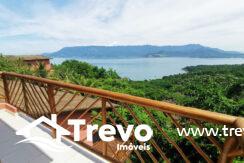Casa-charmosa-a-venda-na-praia-do-curral21