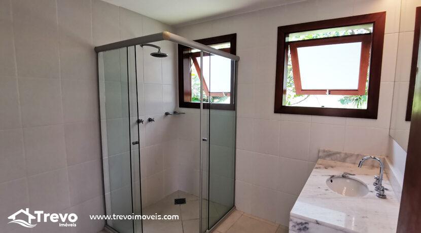 Casa-charmosa-a-venda-na-praia-do-curral22