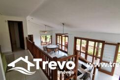 Casa-charmosa-a-venda-na-praia-do-curral23