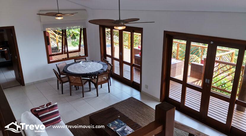 Casa-charmosa-a-venda-na-praia-do-curral24