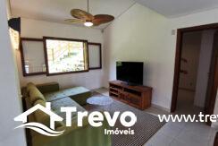 Casa-charmosa-a-venda-na-praia-do-curral26