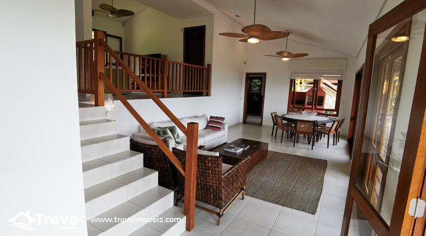 Casa-charmosa-a-venda-na-praia-do-curral27