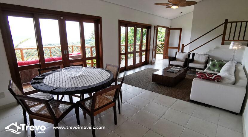 Casa-charmosa-a-venda-na-praia-do-curral28