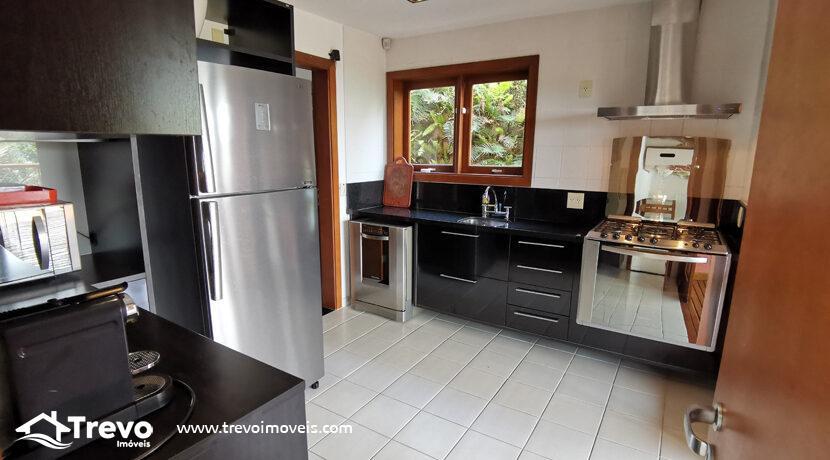 Casa-charmosa-a-venda-na-praia-do-curral29