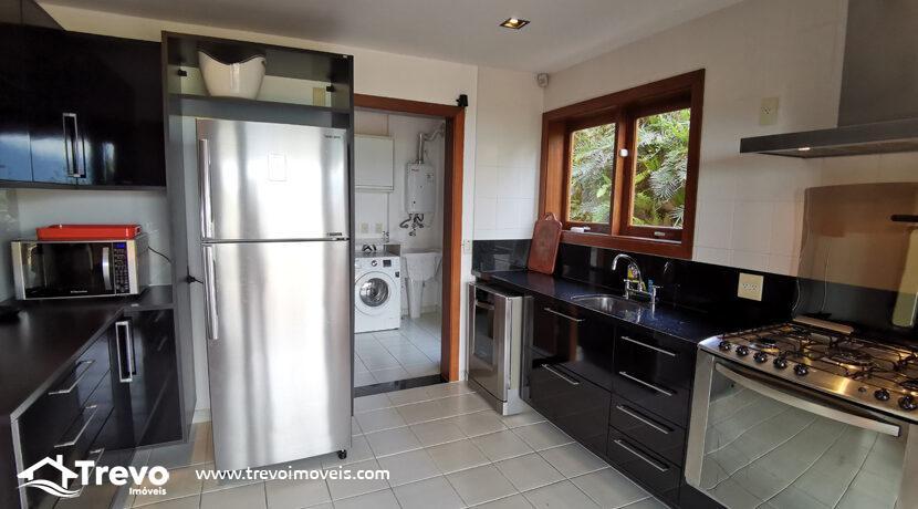 Casa-charmosa-a-venda-na-praia-do-curral30