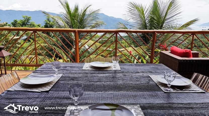 Casa-charmosa-a-venda-na-praia-do-curral31