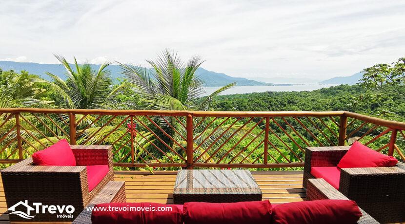 Casa-charmosa-a-venda-na-praia-do-curral32