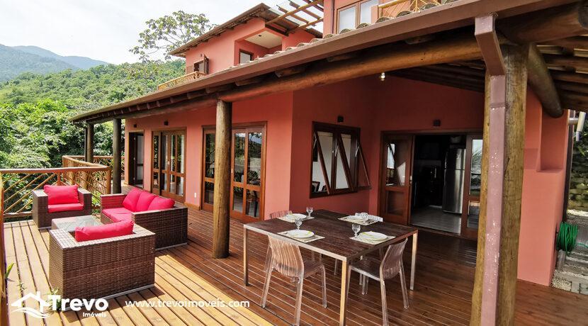 Casa-charmosa-a-venda-na-praia-do-curral33