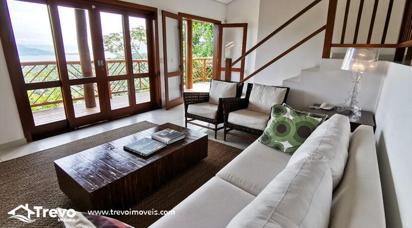 Casa-charmosa-a-venda-na-praia-do-curral34