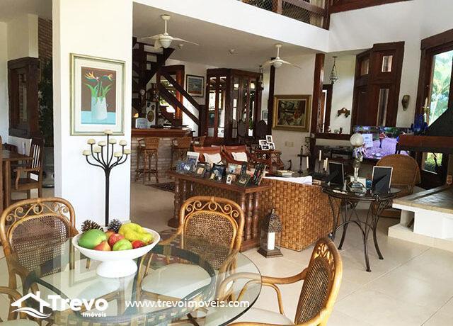 Casa-de-alto-padrão-em-bairro-nobre-em-Ilhabela3