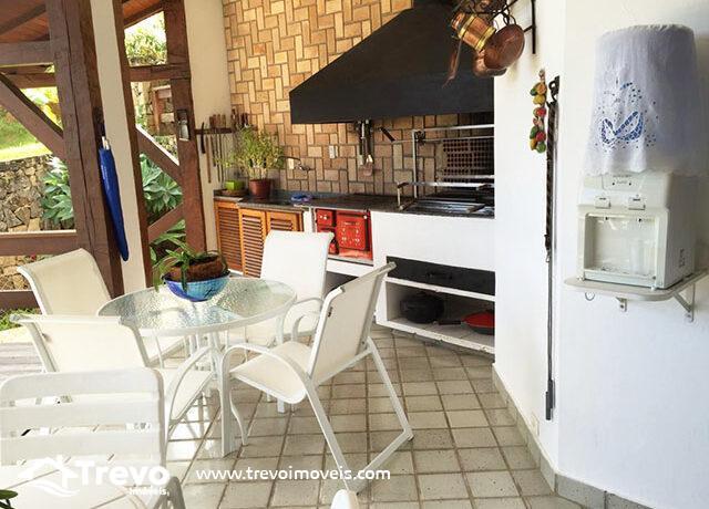 Casa-de-alto-padrão-em-bairro-nobre-em-Ilhabela4