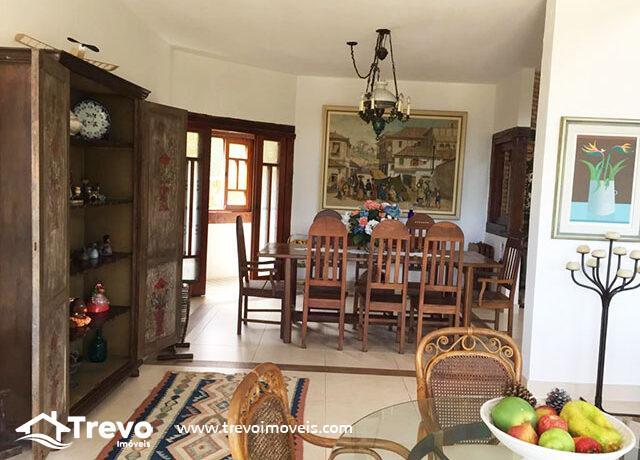 Casa-de-alto-padrão-em-bairro-nobre-em-Ilhabela7