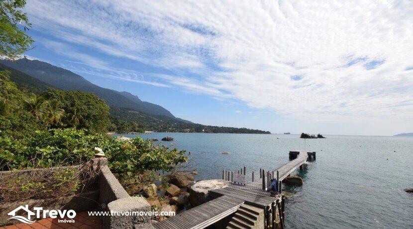 Casa-na-costeira-em-Ilhabela