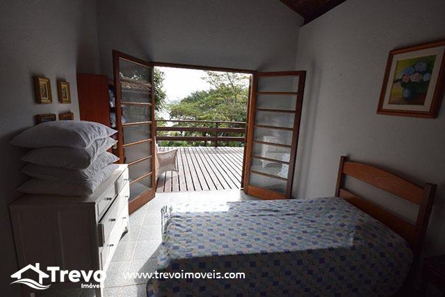 Casa-na-costeira-em-Ilhabela1