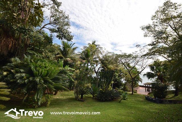 Casa-na-costeira-em-Ilhabela10