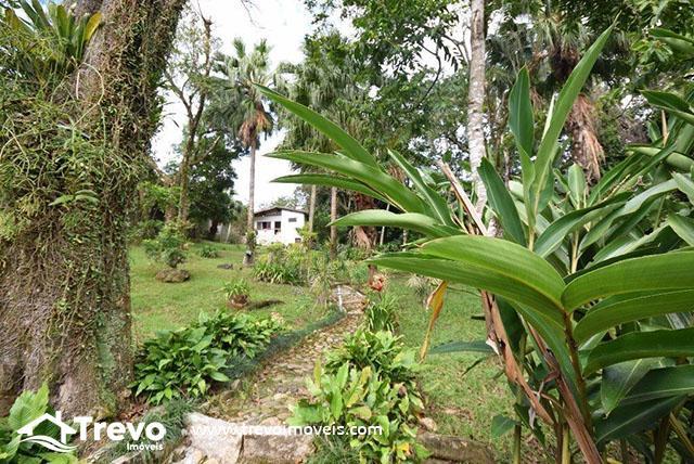 Casa-na-costeira-em-Ilhabela11
