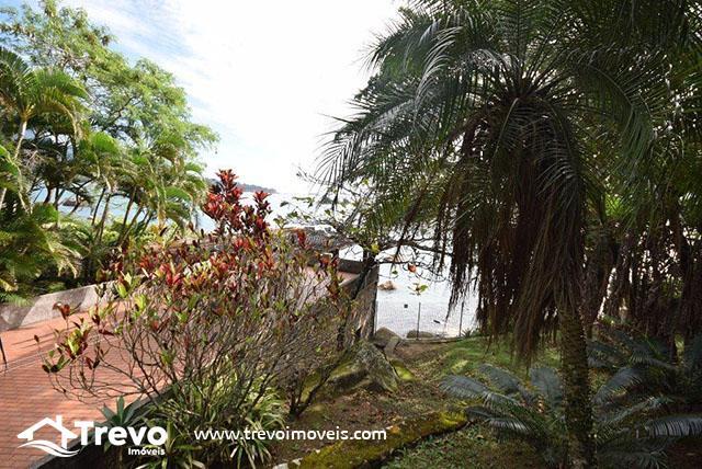 Casa-na-costeira-em-Ilhabela12