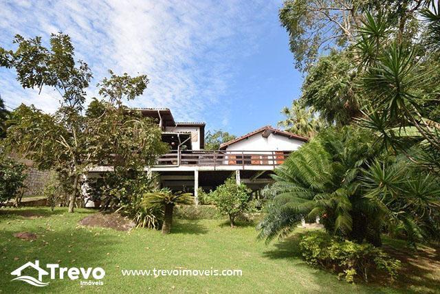 Casa-na-costeira-em-Ilhabela13