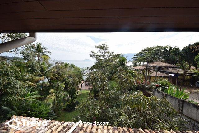 Casa-na-costeira-em-Ilhabela14