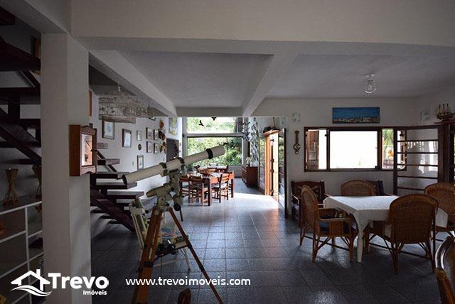 Casa-na-costeira-em-Ilhabela15