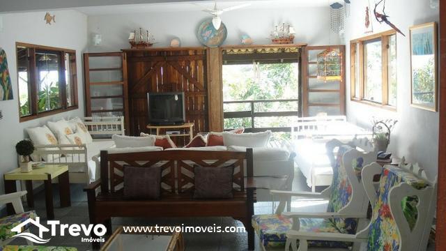 Casa-na-costeira-em-Ilhabela17