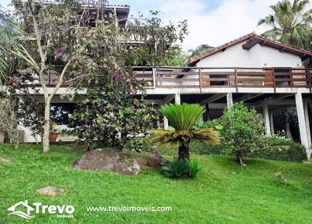 Casa-na-costeira-em-Ilhabela18