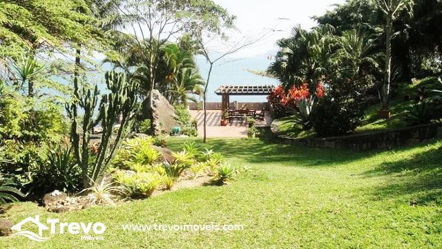 Casa-na-costeira-em-Ilhabela19