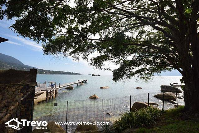Casa-na-costeira-em-Ilhabela3