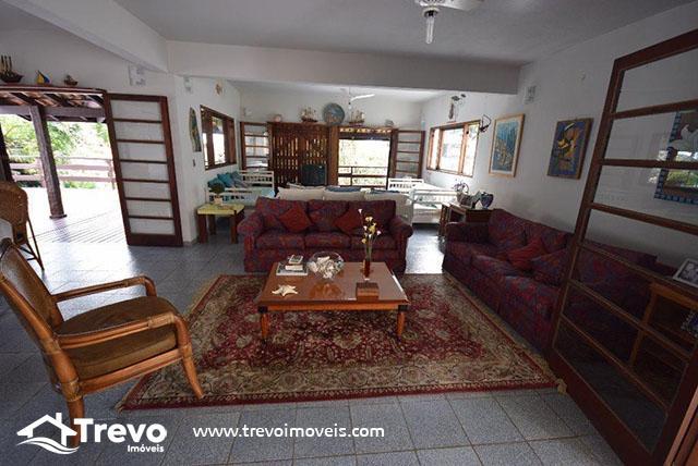 Casa-na-costeira-em-Ilhabela4