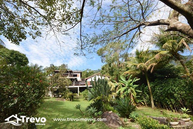 Casa-na-costeira-em-Ilhabela5