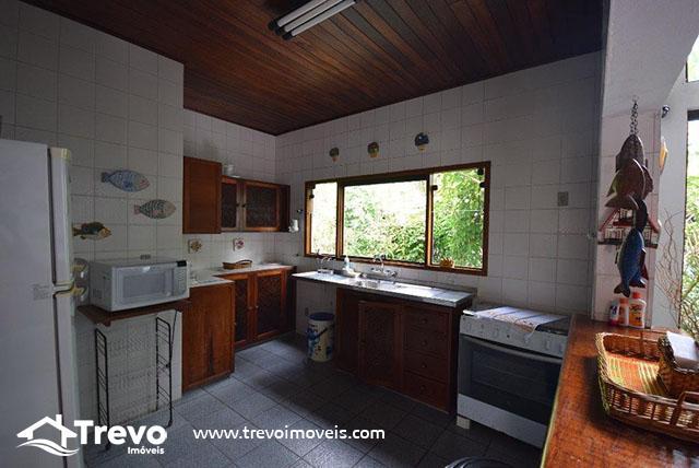 Casa-na-costeira-em-Ilhabela6