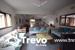 Casa-na-costeira-em-Ilhabela8