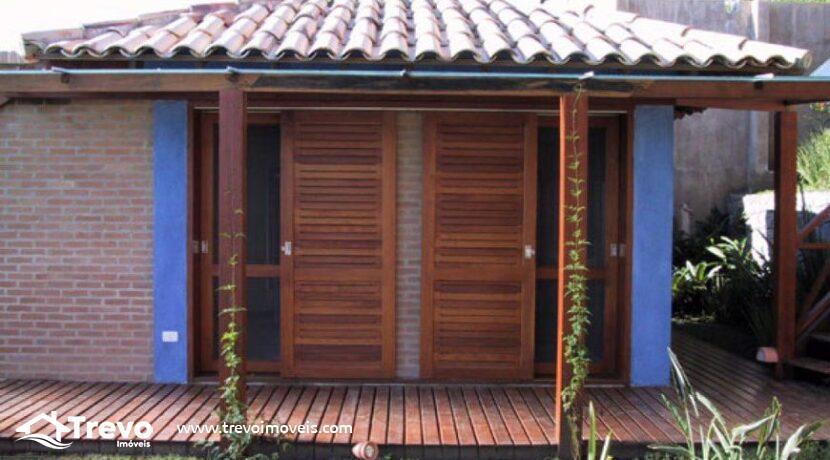 Casa -venda-com-vista-para-o-mar10