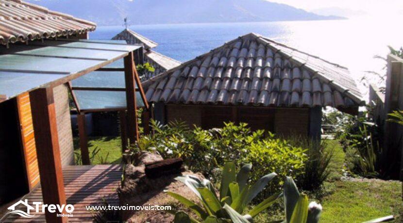 Casa -venda-com-vista-para-o-mar11