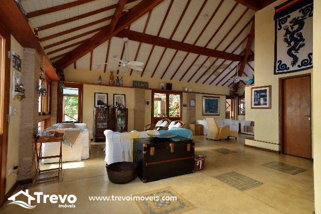 Casa -venda-com-vista-para-o-mar17