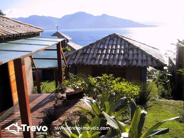 Casa -venda-com-vista-para-o-mar2