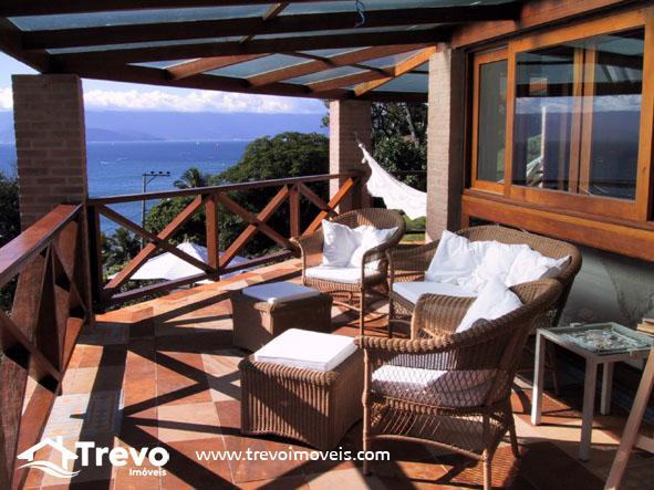 Casa -venda-com-vista-para-o-mar4