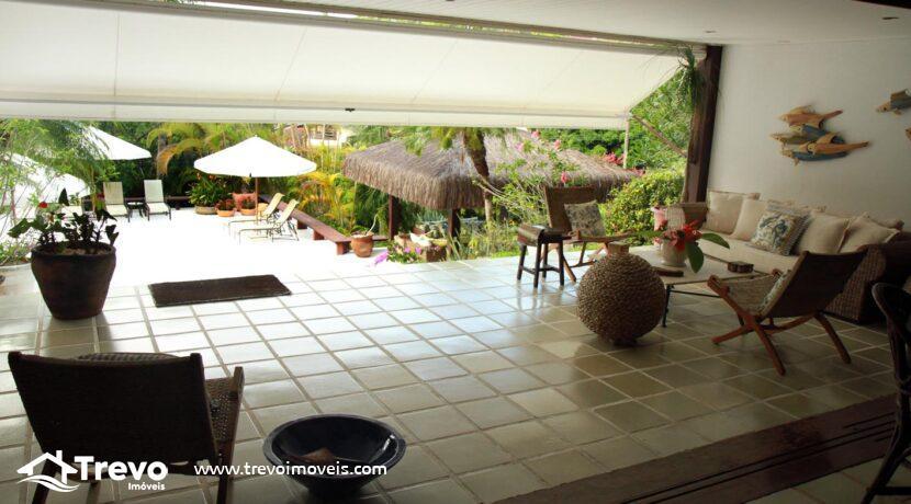 Casa-de-luxo-pé-na-areia-a-venda-em-Ilhabela-sp-26